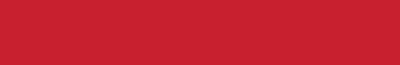 Nunan & Associates – Distributor for Blood Red products in Hong Kong & Macau
