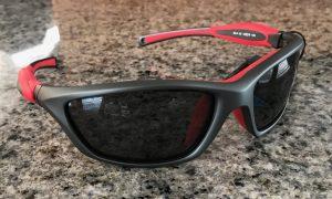 Signal 8 Sunglasses