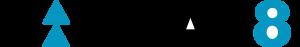 Signal 8 logo